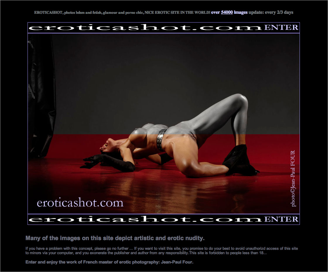 eroticashot, the women beauty